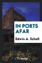 In Ports Afar