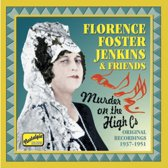 Florence Foster Jenkins&Friend
