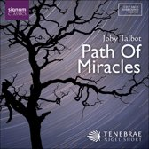 The Path Of Miracles