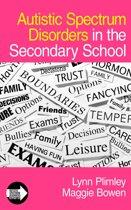 Autistic Spectrum Disorders in the Secondary School