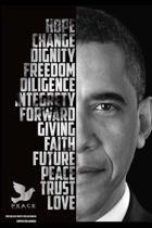 President Obama Journal