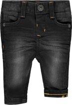 Name it Jongens Jeans short
