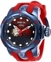Invicta Marvel - Spiderman 26120 Herenhorloge - 53mm