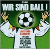 Wir Sind Ball
