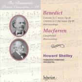 Romantic Piano Concerto Vol 48