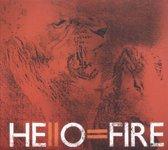 Hello=Fire -Digi-