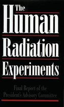 The Human Radiation Experiments
