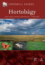 Hortobágy - natuurreisgids Hongarije