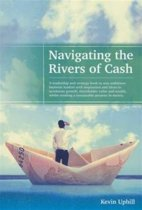 Navigating the Rivers of Cash