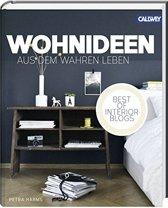 Wohnideen aus dem wahren Leben - Best of Interior Blogs