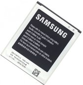 Samsung Accu EBF1M7FLU - Origineel