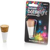 Bottle Light Multi Colour - USB Rechargeable