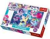 My Little Pony - 30 stukjes Puzzel