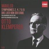Symphonies..