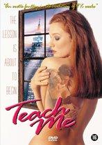 Teach Me (dvd)