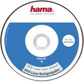 Hama Dvd Laser Reinigingsdisc