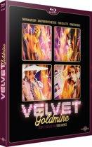 Velvet Goldmine (Blu-Ray)
