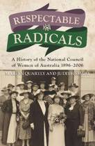 Respectable Radicals