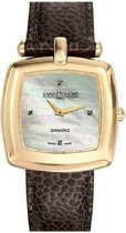 Saint Honore Mod. 721060 3YB4D - Horloge