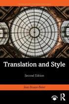 Translation and Style