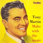 Make With the Magic