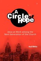 A Circle of Hope