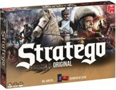 Stratego Original - Bordspel