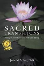 Sacred Transitions