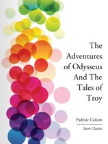 The Adventures of Odysseus And The Ta