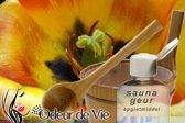 Saunageur Opgiet Spiritual Flower