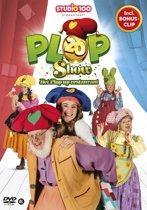 Plop Show - Het Plop-Up Restaurant