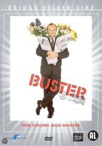 Buster (dvd)