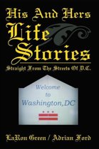 His and Hers Life Stories