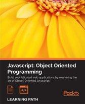 JavaScript : Object-Oriented Programming