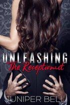 Unleashing the Receptionist
