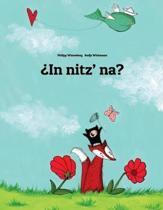 in Nitz' Na?