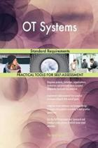 OT Systems Standard Requirements