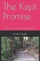 The Kept Promise