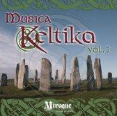 Musica Keltika 1