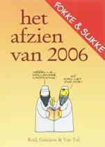 Fokke & Sukke - Het afzien van... 2006
