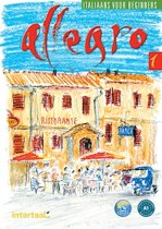 Allegro 1 tekstboek