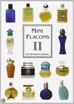 Mini Flacons International 2