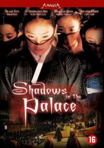 Shadows In The Palace (dvd)