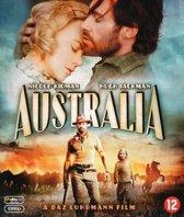 Zuid-Australië online dating