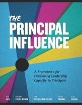 The Principal Influence