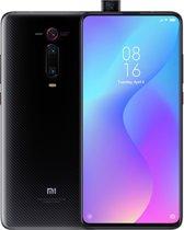 Xiaomi Mi 9T 4G 6GB 64GB And Carb Black