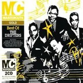 Mastercuts Gold: The Best of the Drifters