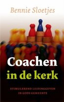 Coachen in de kerk