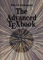 Complexity Theory Retrospective