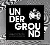 Underground 2015